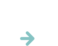REVIEWseeker